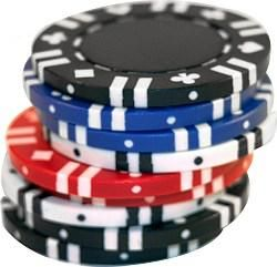 Poker party - GOOD SITE WITH MANY LINKS...SJH