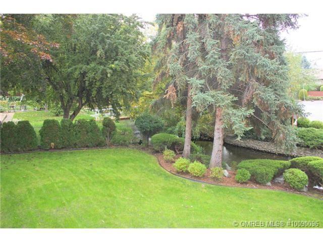 1170 Brookside Avenue # 101, Kelowna, British Columbia  V1Y5T4 - 10090096 | Realtor.ca