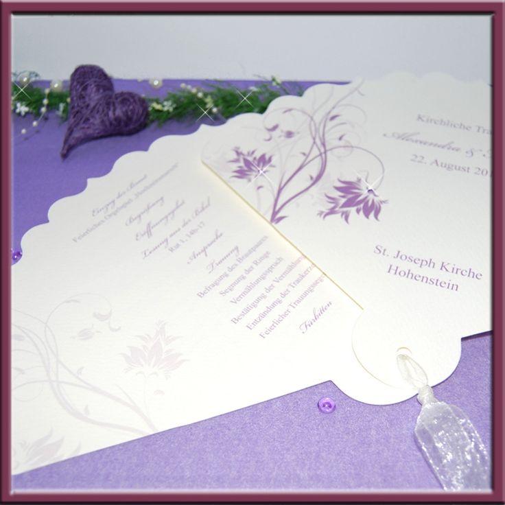Http://www.einladungskarten Hochzeit.de/Hochzeitskarten/Hochzeitskarten