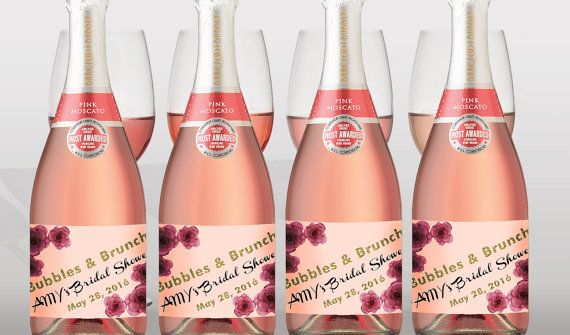 Hey, I found this really awesome Etsy listing at https://www.etsy.com/listing/289566045/bachelorette-mini-champagne-label