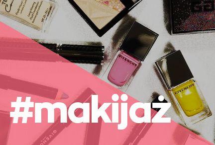 #makijaż #makeup