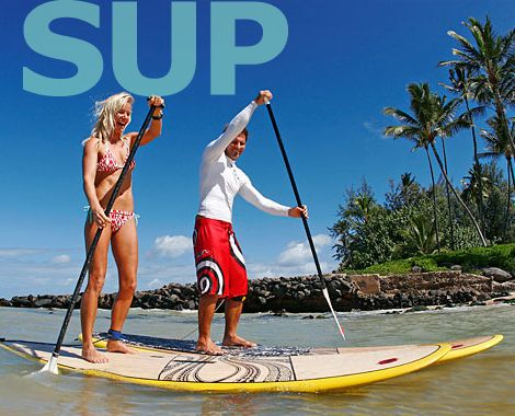 KALAVIDA SURF SHOP: Vernon, BC -- Curated by: Ultimate Social Club | #4 1900 46th avenue | 2505494418