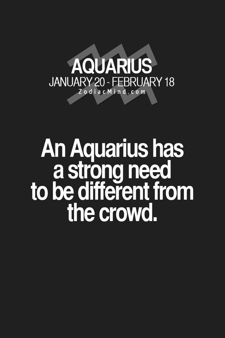 tan cierto para mi..!!!!