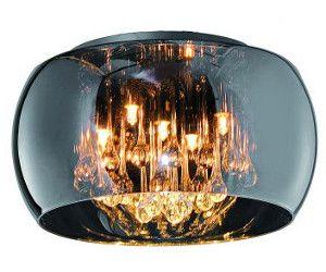 hanglamp-vapore home24.be NIET DUUR!!!!!