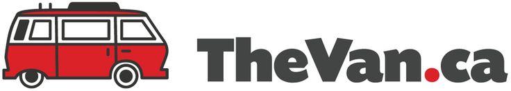 [TV] 70% off clearance Icebreaker clothing = Hot. http://www.lavahotdeals.com/ca/cheap/tv-70-clearance-icebreaker-clothing-hot/60050