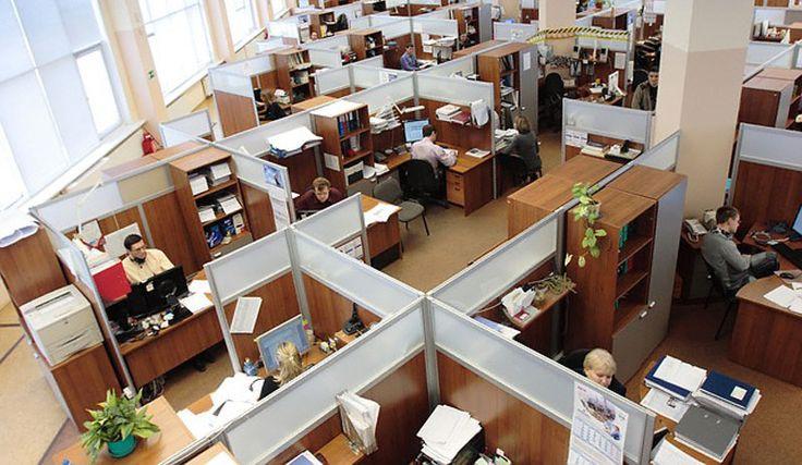 Кадры решают все!  Основные классификации кадров на предприятии и показатели их учета.