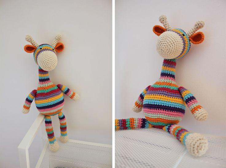 Mejores 7 imágenes de crochet en Pinterest   Artesanías, Ideas de ...