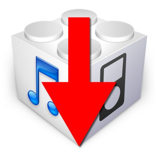 Downgrade iOS 8.1.1 To iOS 8.1 [How-To Tutorial] http://jailbreakcentric.com/downgrade-ios-8-1-1-to-ios-8-1-how-to-tutorial/ #HowTo #Downgrade #iOS #iOS8 #Jailbreak #Apple #iPhone #iPad #iPodTouch #Tutorial