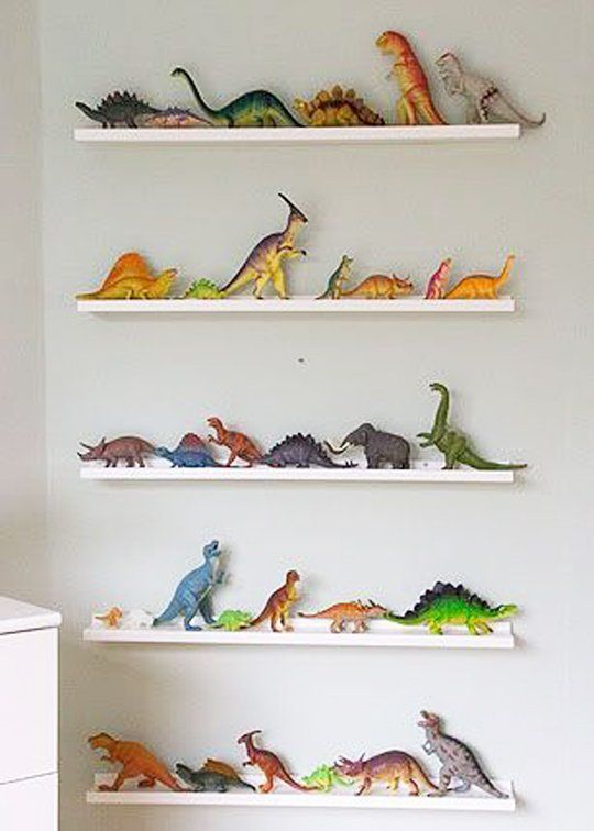 1000 ideas about dinosaur room decor on pinterest boys for Dinosaur mural ideas