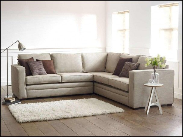 l shaped couch living room ideas. Small l shaped couches The 25  best couch ideas on Pinterest Living room