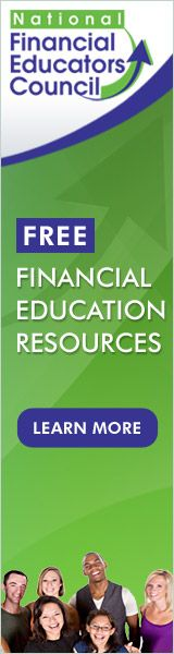 Financial Literacy Lesson Plans & Financial Planning Tips at NFEC