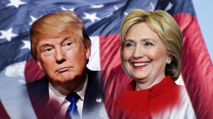 http://www.bluepandalife.com/who-is-going-to-win-the-presidential-election/