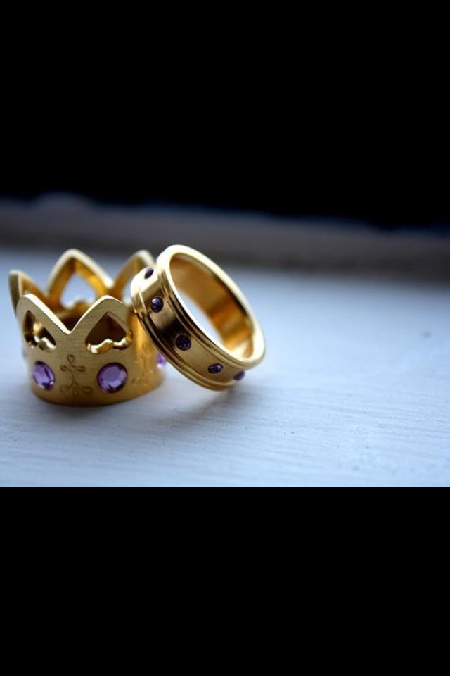 56 Best King Amp Queen Wedding Inspiration Images On