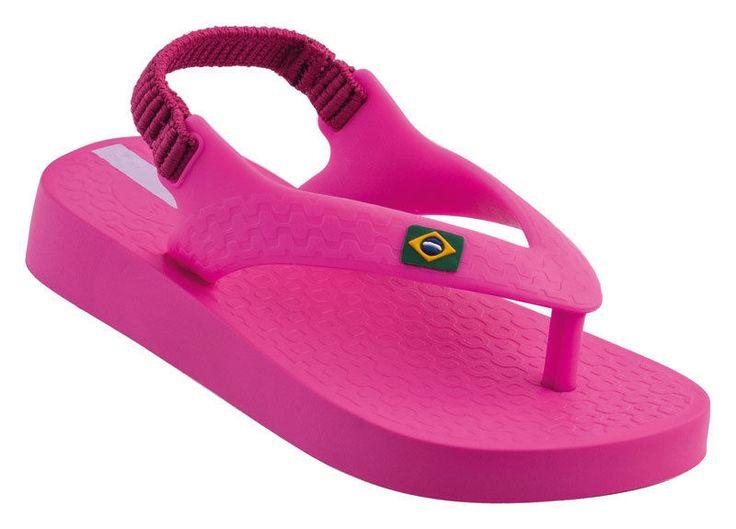 Ipanema Brasil Baby Classic  #Ipanema