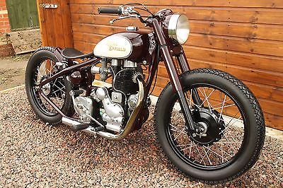 1996 Royal Enfield Bullet for sale in Leicestershire England