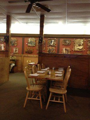 Brothers Restaurant   Murphy, N.C.
