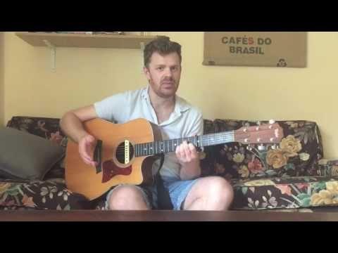 40 best Guitar Lesson Tutorials images on Pinterest | Channel ...