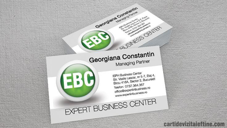Astazi prezentam carti de vizita realizate pentru www.expertinbusiness.ro un site pe care vei gasi informatii despre cursuri acreditare, fonduri europene nerambursabile, fiscalitate, servicii de consultanta.