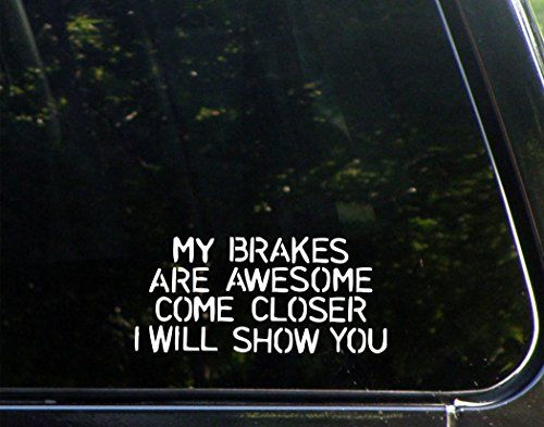 Best Decals Images On Pinterest Bumper Stickers American - Graphics for cars and trucks