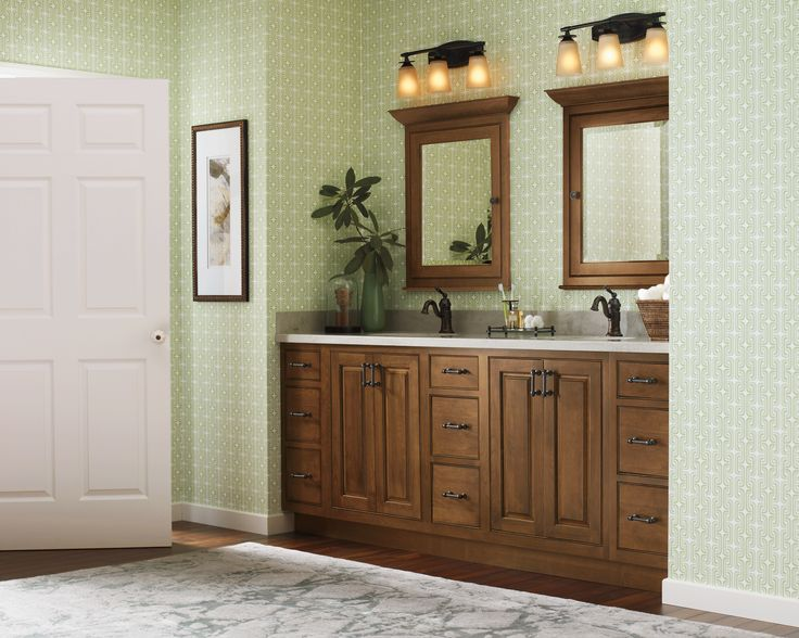 17 best images about omega on pinterest bathroom vanity cabinets kitchen island with sink and for Omega bathroom vanity cabinet