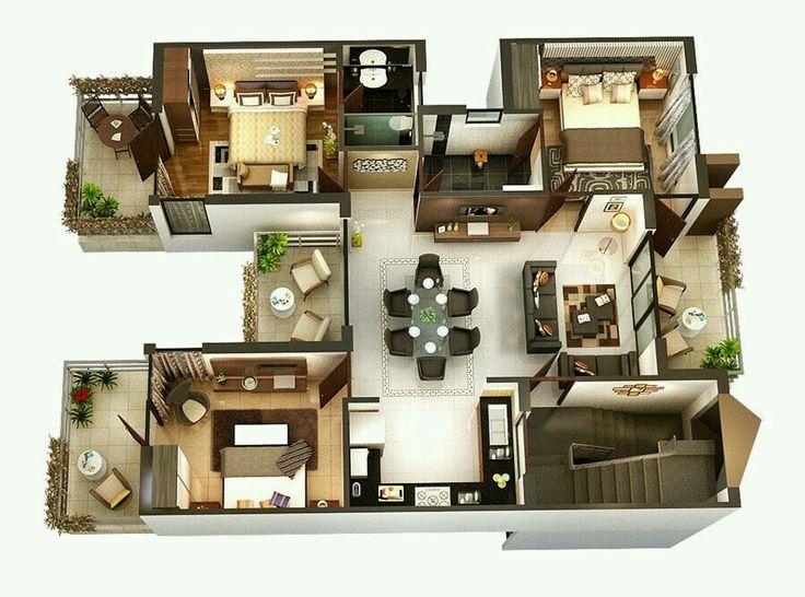 11 best Bloxburg house ideas images on Pinterest | House ...