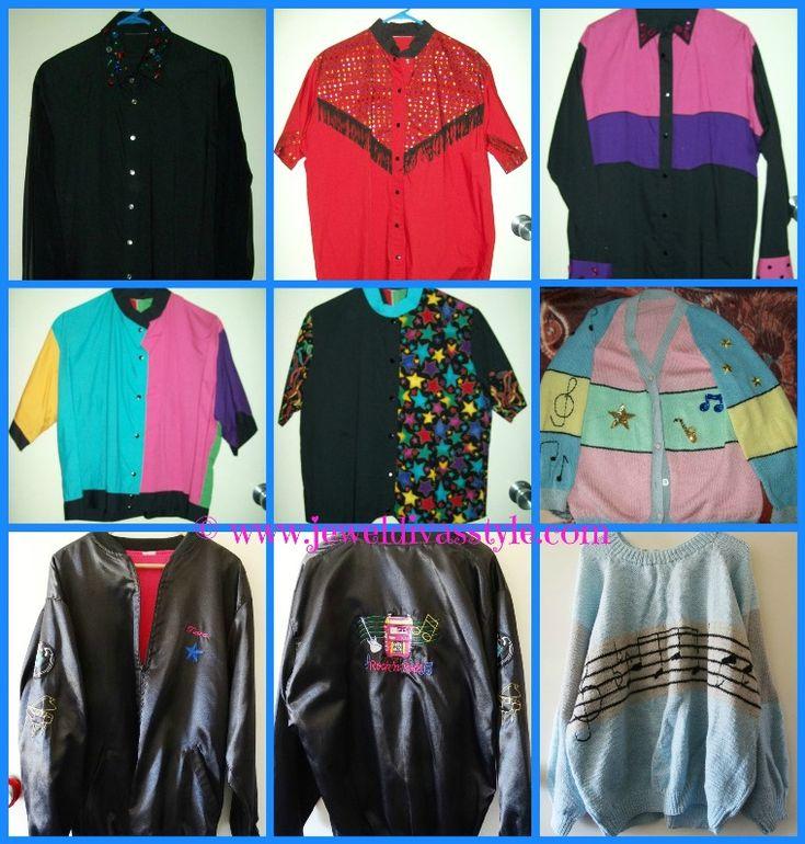 JDS - CLOTHES I DESIGNED - http://jeweldivasstyle.com/in-my-life-i-am-a-designer/