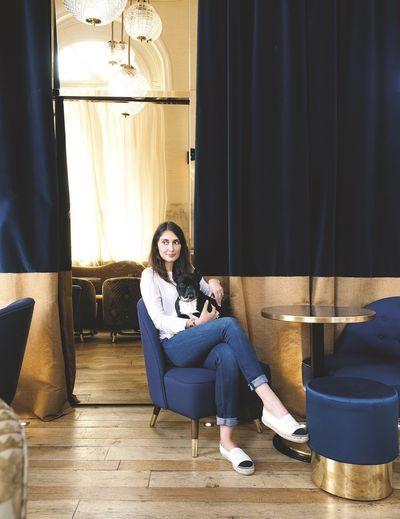 11 best architecte d 39 int rieur laura gonzales images on. Black Bedroom Furniture Sets. Home Design Ideas
