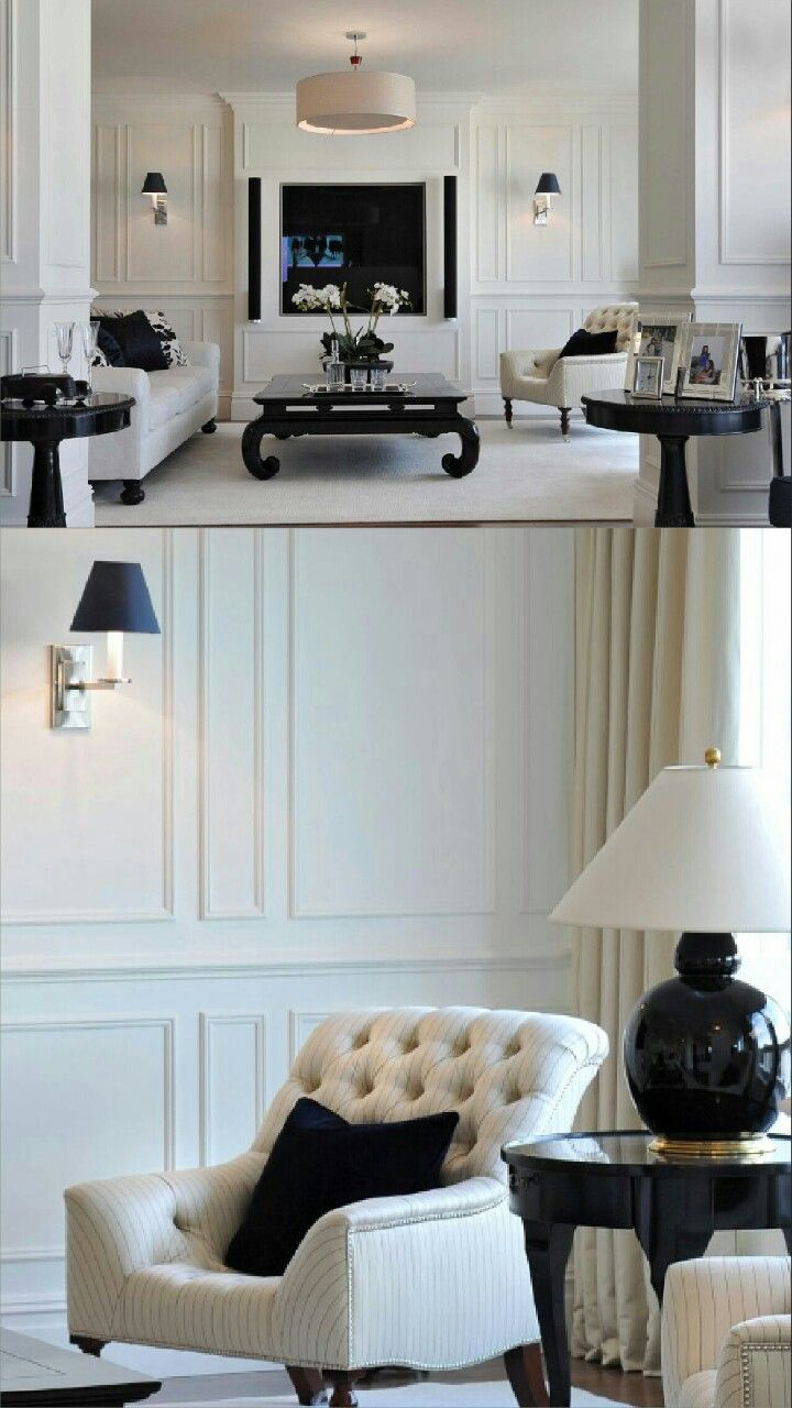 L formte küchenplanungsideen  best ideas for the house images on pinterest  living room