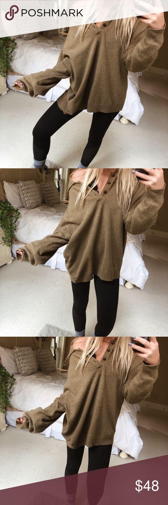 Best 25 125 Lbs Ideas On Pinterest Beautiful Girl Body