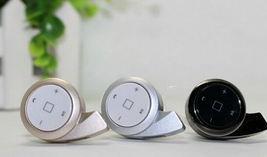 Super Mini Bluetooth Headset 4.0 For Iphone And Samsung Photo, Detailed about Super Mini Bluetooth Headset 4.0 For Iphone And Samsung Picture on Alibaba.com.