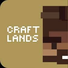 Download Five nights at Craft Lands - http://apkgamescrak.com/five-nights-at-craft-lands/