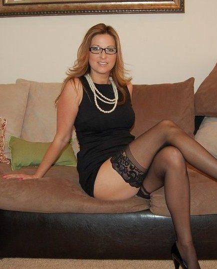 belle femme mature nue call girl nantes