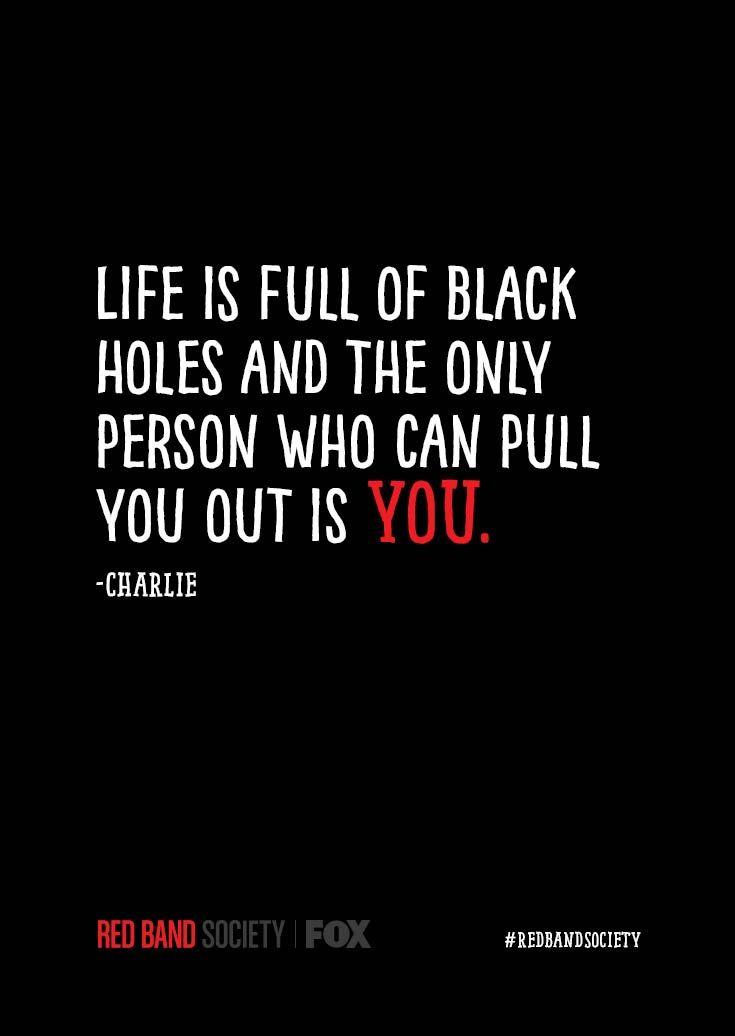 black hole quotes - photo #33