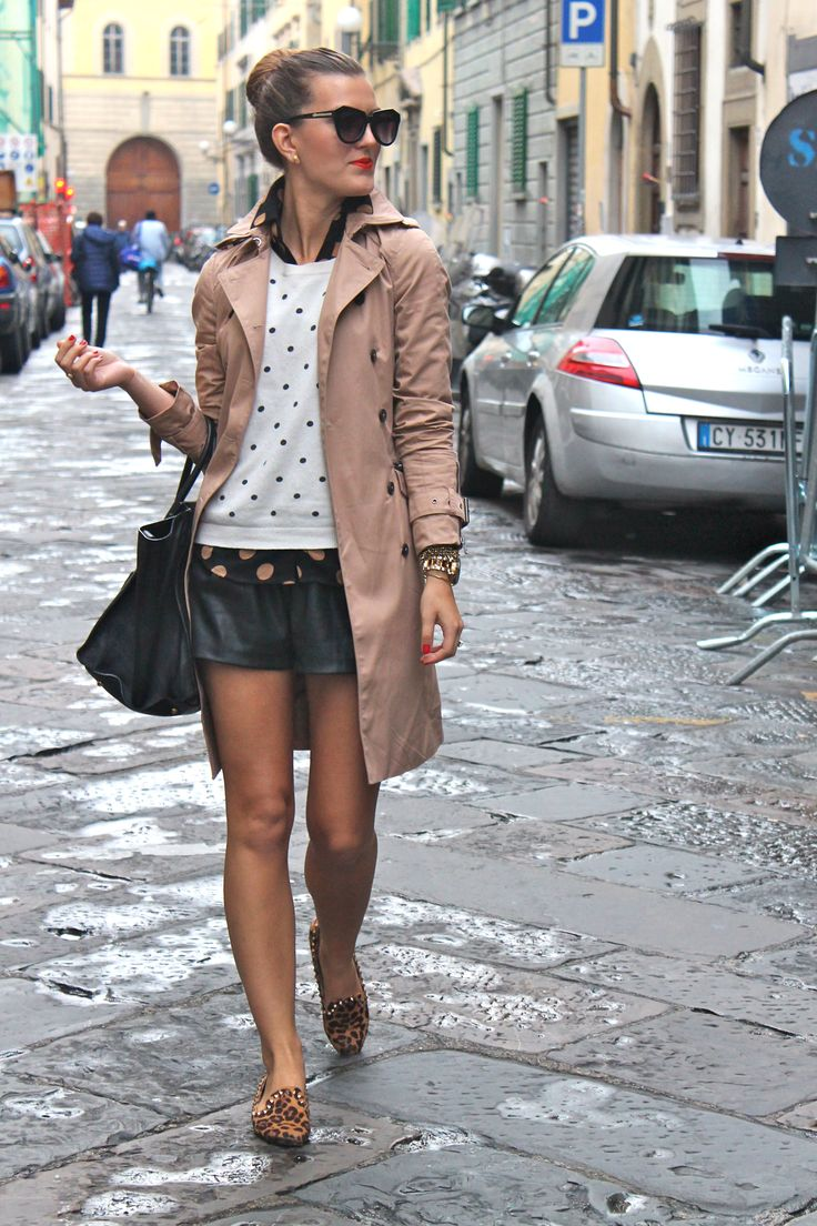 1000+ Images About Italian Fashion On Pinterest