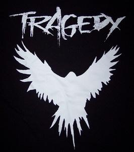 Tragedy Hardcore Band 33