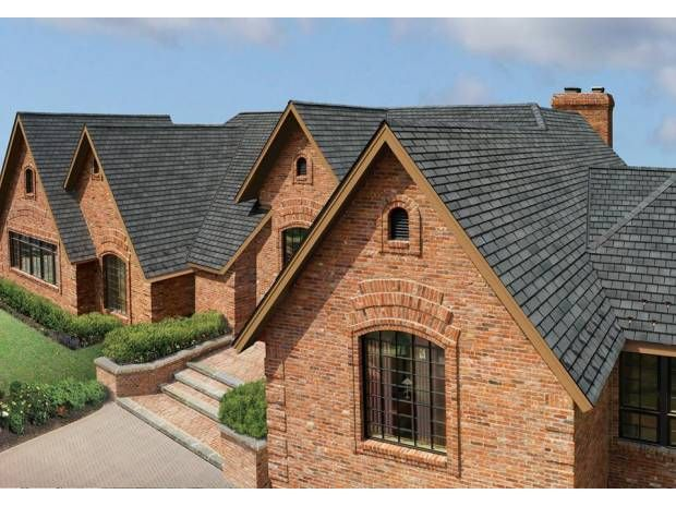 31 Best Timberline Hd Images On Pinterest Roofing