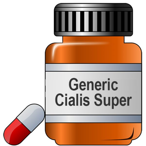 Avoid buying cialis super force from untrusted pharmacies! Click on image to see real generic cialis super force now. #cialissuperforce, #cialissuperforcereviews, #cialissuperforceuk