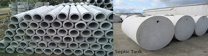 Searching for RCC Hume Pipes Manufacturers in Chennai. We provide a faultlessness range of products, these are rigorously checked by quality controllers