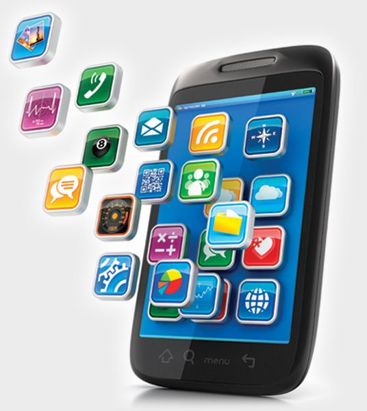 25 best mobile app development images on pinterest mobile mobile application development is one of the preferred fields for budding software engineers here are malvernweather Choice Image