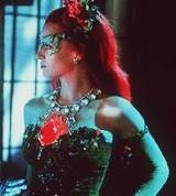 This site shows you how to make your favorite Redhead costumes, great ideas like poison ivy, strawberry shortcake, little mermaid, the list goes on! Very cool,very cost effective.