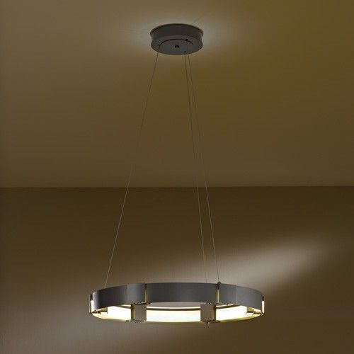 Aura 138587D LED Pendant Light