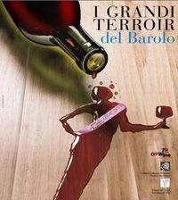 Un'occasione per scoprire la nuova annata di un grande vino italiano e per lasciarsi incantare dall'eleganza e dalla finezza di un vitigno nobile, il Nebbiolo