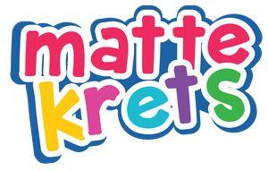 Mattekrets - En møteplass for innovative barn