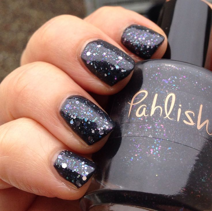 Pahlish January Duo One Last Bow