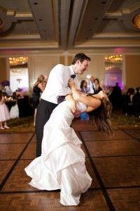 Cate lectii de dansul mirilor trebuie luate? - Scoala de dans Stop&Dance