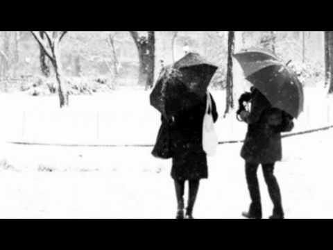 Franco Battiato - La Stagione dell' Amore