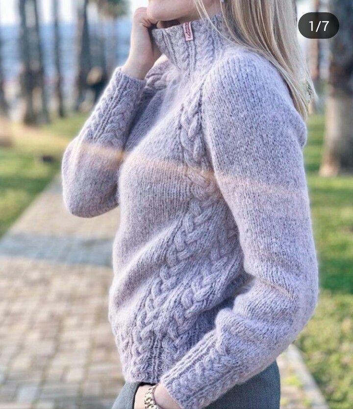 Blusa De Croche 40 Video Aulas Gratuitas Modelos E Inspiracao