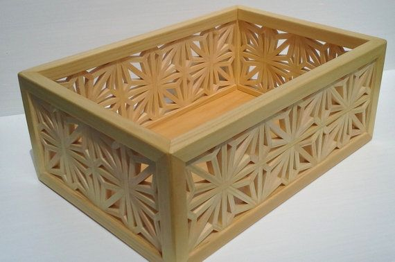 1000 Images About Woodwork Kumiko On Pinterest