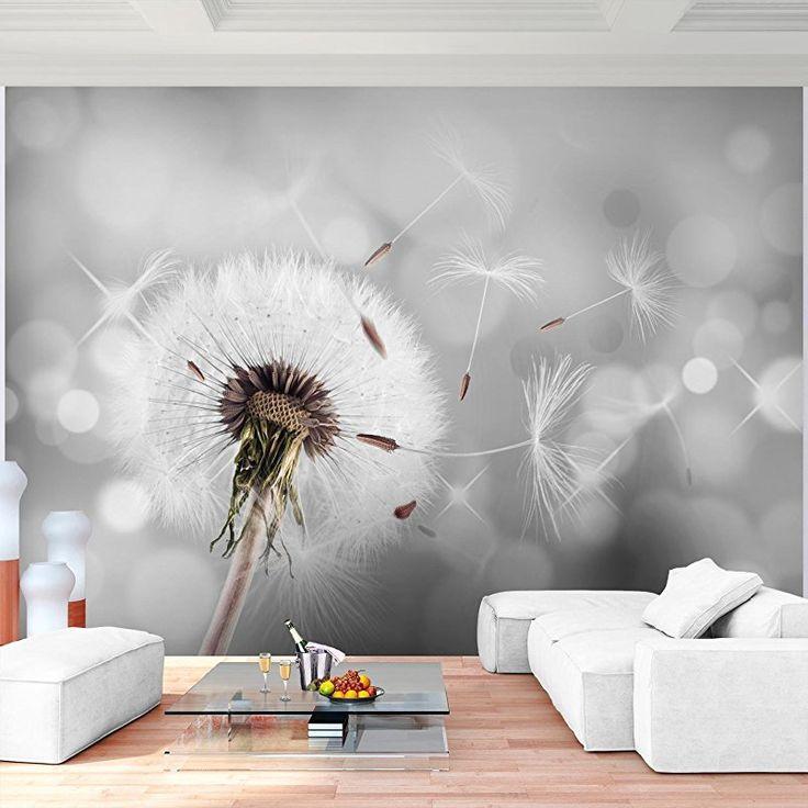 Die besten 25+ Badezimmer xxl Ideen auf Pinterest Wandbilder xxl