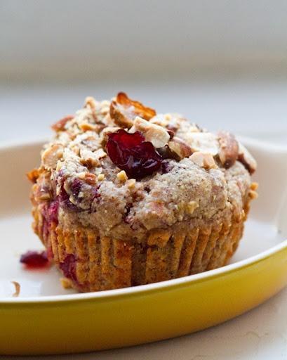 cranberry vegan muffins: Dairy Free Breakfast, Swirl Muffins, Recipe ...